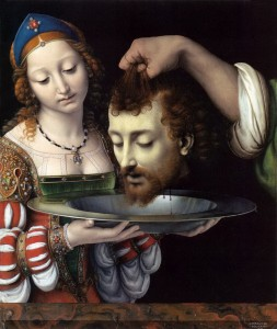 Andrea_Solario_-_Salome_with_the_Head_of_St_John_the_Baptist_1506