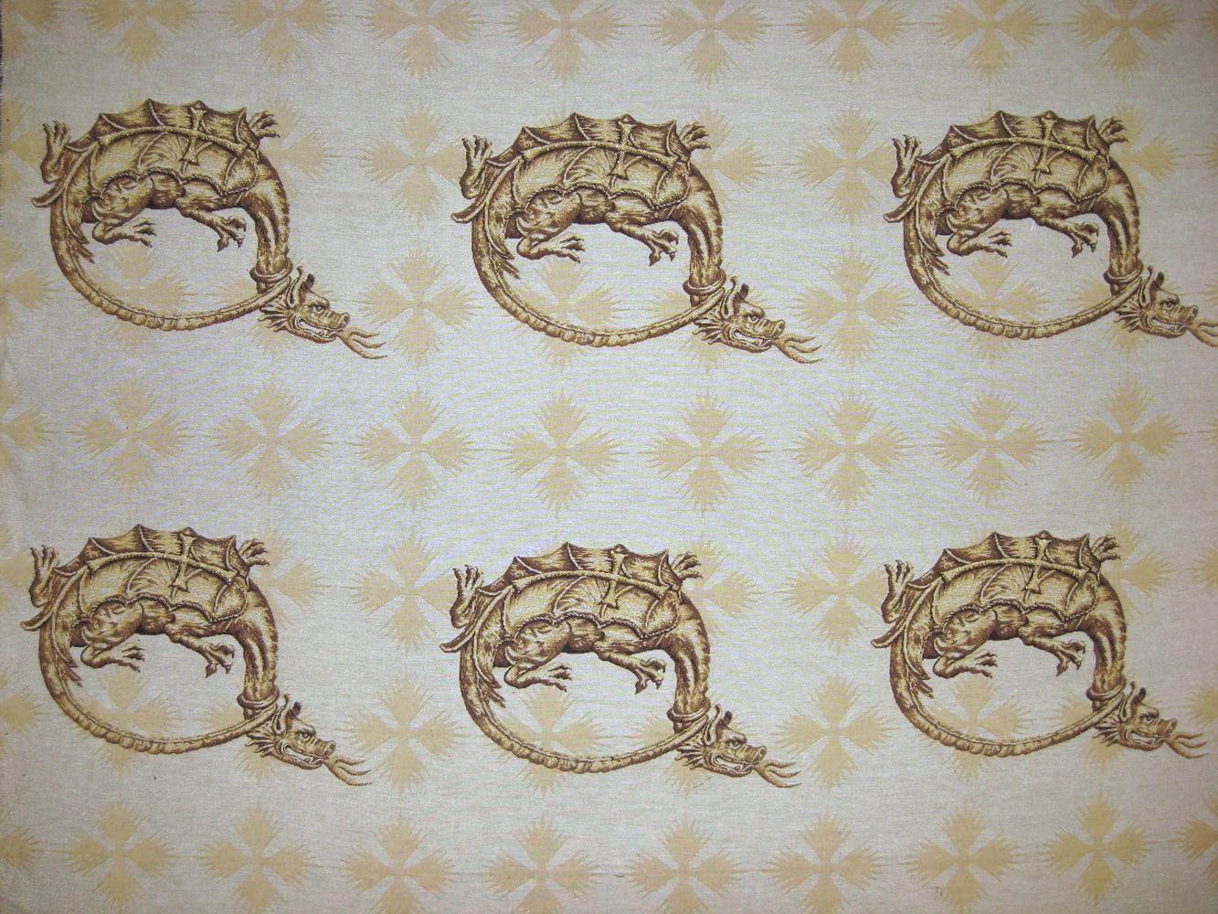 Drachenorden