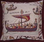 K3908 Bayeux Schiff
