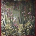 K5128 Monet Wasserlilien