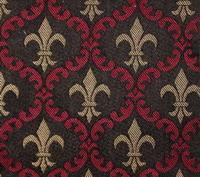 brokat damaststoffe mittelalterstoffe renaissance mittelalterkleidung almerlin. Black Bedroom Furniture Sets. Home Design Ideas