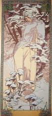 W6120_mucha_winter