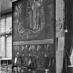 Holy_Grail_tapestry_Launcelot_Stanmore_Hall