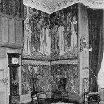 Holy_Grail_tapestry_Stanmore_Hall