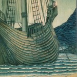 Holy_Grail_tapestry_The_Ship