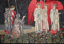 W6060_william_morris_parzival_und_bors_kl