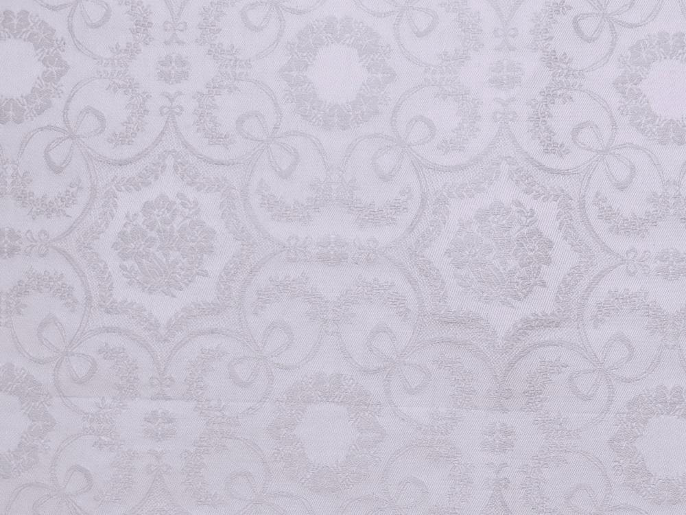 tischw sche aus echtem alten damast almerlin. Black Bedroom Furniture Sets. Home Design Ideas