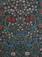 William_Morris_Henry_Dearle_Blackthorn_1892