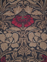 William_Morris_Tulip_and_Rose 1876