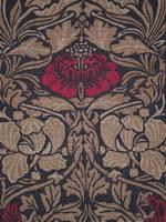 William_Morris_Tulip_and_Rose 1876