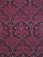 William_Morris_Voysey_kl