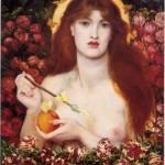dante_gabriel_rossetti_-_venus_verticordia_1864-1868