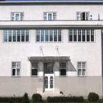Sanatoriumpurkersdorf2_commons_wikimedia