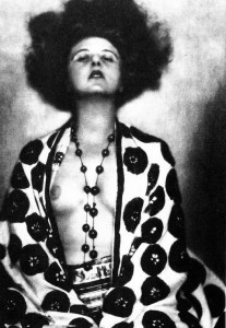 anita_berber_1922_wien_judith