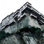 kloster_dionysio_athos