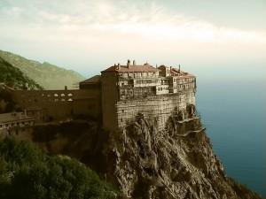kloster_simonos_petras_athos