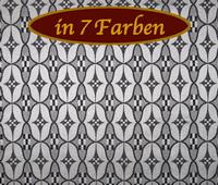 JU1710-12_hoffmann_stoff_bauhaus_modernart_schwarz-weiss_klf