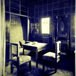 jagdhaus_hochreith_hoffmann_czeschka_1906