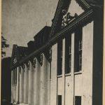 villa_primavesi_josef_hoffmann_1913-1915