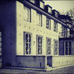 villa_sonja_knips_hoffmann_1924-25