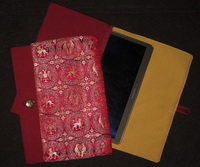 sz8550_tablethuelle-ebook-reader_tasche-2