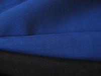 WO701_koenigs-blaue_leinenoptik_reine Wolle_mittelalter _kl
