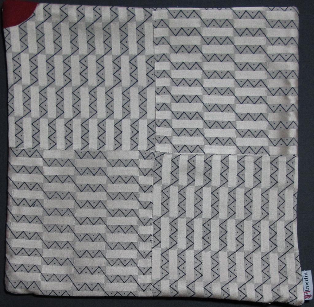 kissen modern great haus mbel kissen mint tagesdecke inkl aida xcm mintgruen modern textil jpg. Black Bedroom Furniture Sets. Home Design Ideas
