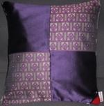 AE2040-lila-violett_kissen_modern_art_jugendstil_kl