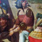 Almelin-Blog2018_mittelalter-gewandung-recherche2_um1520