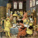 Almerlin-Blog2018-12_augsburger-monatsbilder