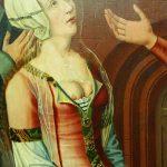 Almerlin-Blog2018_mittelalter_kleidung_ausschnitt-1493