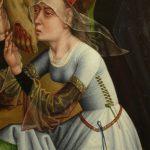 Almerlin-Blog2018_mittelalterkleid-1470-1495