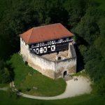 Almerlin-Blog_Museum_Waescherschloss