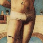 Almerlin-Blog_mittelalter-unterhose_Messina_Hl.Sebastian-1476