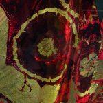 Almerlin-Blog_original_umhang_reliefsamt_goldfaden_um1450