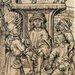 Almerlin-Blog_recherche_Hausbuch_Wolfegg_12r_Jupiter