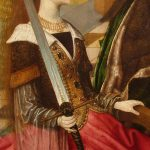 Almerlin_Blog2018_kragen_spaetmittelalter-um-1485