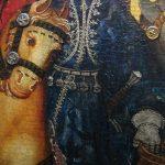 Almerlin_Blog2018_schellenguertel-um 1415 bis 1420