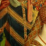 Almerlin_Blog2018_vorn_geknoepft-um-1503