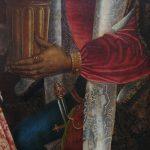 Almerlin_Blog_aremelmanschette_geknoepft-um 1512 bis 1515
