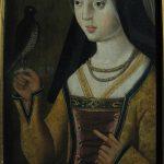 Almerlin_Blog_metalloesen-verschluss_1480_marie-burgund