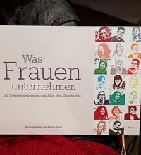 Buch_ISBN978-3-9815941-8-8_wasfrauenunternehmen_kl