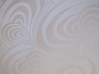 JU1600-01-creme_backhausen_dekostoff_moser_foehn_