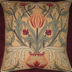 K6058_blumenmotiv_william-morris_kissen_kl