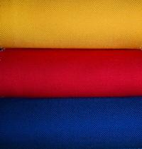 UNI-BH2-gelb-rot-blau_bauhausdesign_unistoff_bauhaus-farben_kl