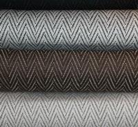 UNI17_polsterstoff-fischgrat-16farben-wollstoff-kl