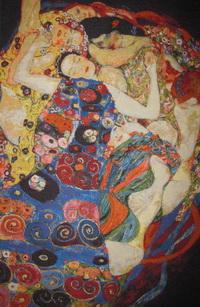 W6440_Klimt_JUngfrau_Virgin_tit